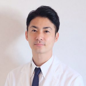 dr-kusano-profile