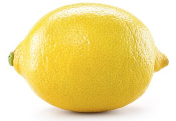 lemon-project-1