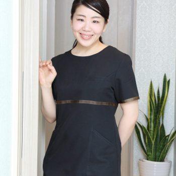 nana-long