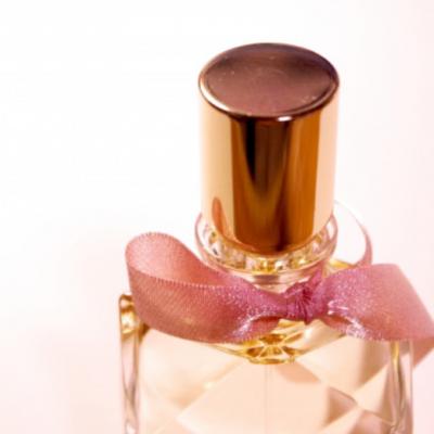 pink-2020-spring-tula-aroma-01