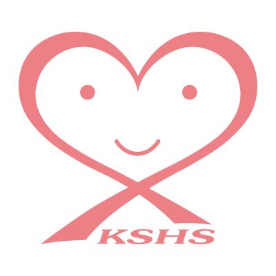 PBP20_logo_KSHS
