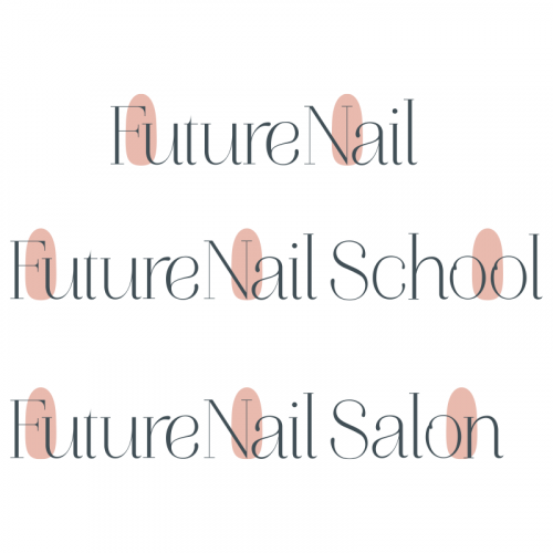 PBP20_logo_futurenail.001